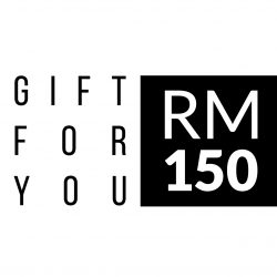 Gift Card RM150